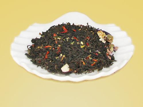 Plum Pear Black Tea