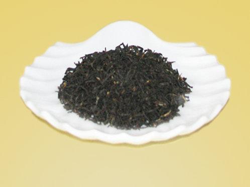 Chingwo Country (China Special Orange Pekoe Black)