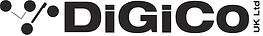 Digico Logo.png