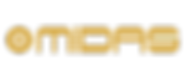 Midas Logo.png