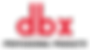 Dbx_Logo.svg.png