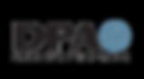 dpa-logo.png