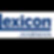 lexicon-logo.png