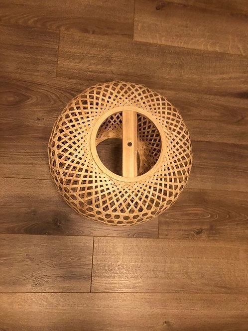 Pantalla Bamboo