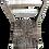 Thumbnail: Silla madera y asiento totora