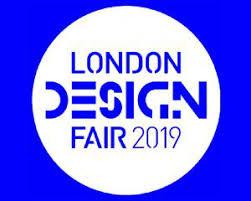 Diseño uruguayo en Londres