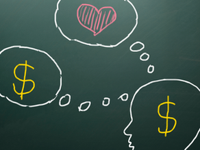 Financial Coach, Financial Planner, Financial Advisor: What's the Difference?