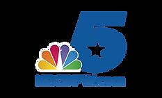 NBC_5 logo.png
