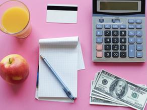 7 Tips for Managing Business Finances