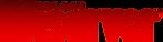 dallas observer logo.png