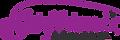 large gfb logo.png