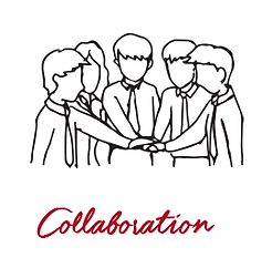collaboration-1.png