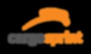 Logo-CargoSprint_vertical-color.png
