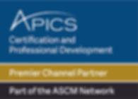 APICS_Premier_Channel_Partner_Brand_mark