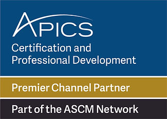 APICS_Premier_Channel_Partner_Brand_mark