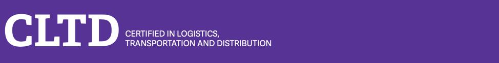 CLTD Certification Course