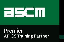ASCM Partner Mark_Premier_Training.png