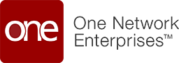 one network solutions.png