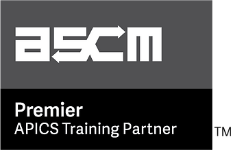 ASCM Partner Mark_Premier_Training_GS.pn
