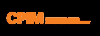 CPIM Logo HZ.png