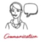 communication-1.png
