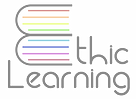 Ethic-learning-logo_edited.png