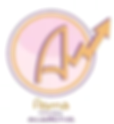 Logo_Asma_consulting_académie.png