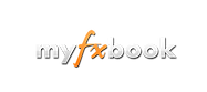 MYFXBOOK_logo_container.png