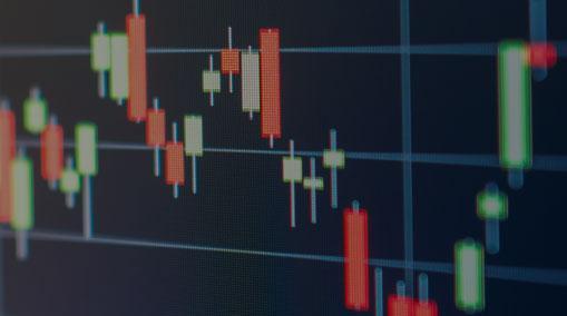 FX TRADE: Buying EURUSD   27.11.18