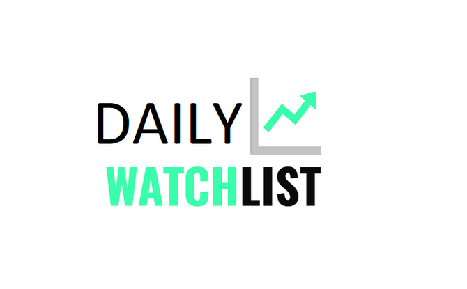 Forex & Commodity daily watch-list | 14.11.18