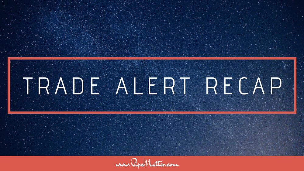 forex trade alerts