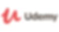 udemy-logo-vector.png