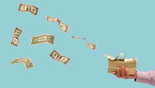 Cash-flow-management-top.jpg