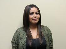 Erica Nieto-Gallegos.JPG