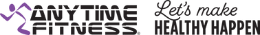 AF-Logo-LMHH-Tagline-Inline.png