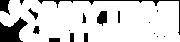Anytime-Fitness-Logo-Standard-White.png