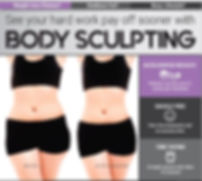 Body Sculpt Image for Email.JPG