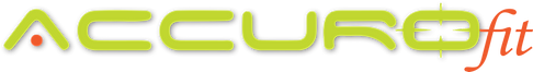 AccuroFit_Logo.png