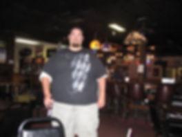 Josh Adair 45th Fargo Before.jpg