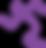 Anytime-Fitness-Logo-Running-Man_purple.
