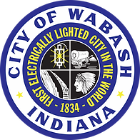 City-of-Wabash-Seal_Clr-675x675.png