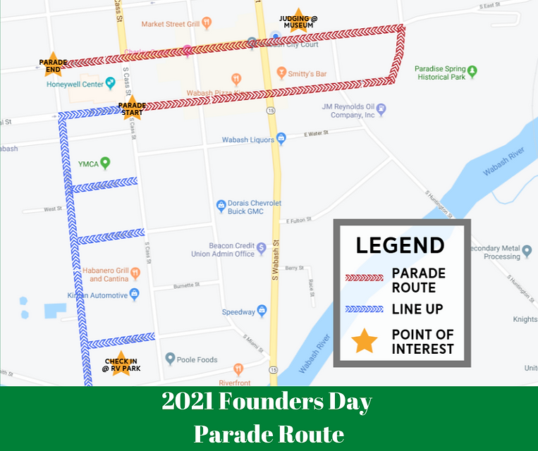 2021 Parade Route (1).png