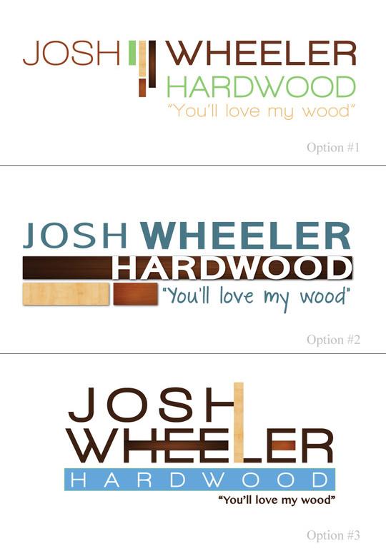 HardwoodLogo.jpg