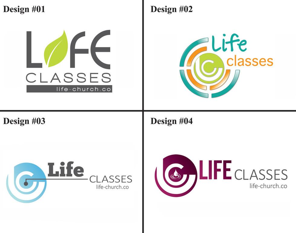 LifeClassesLogo.jpg
