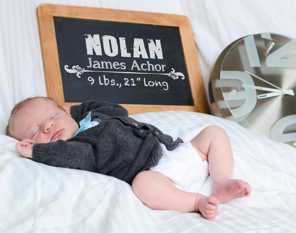 Nolan1.jpg