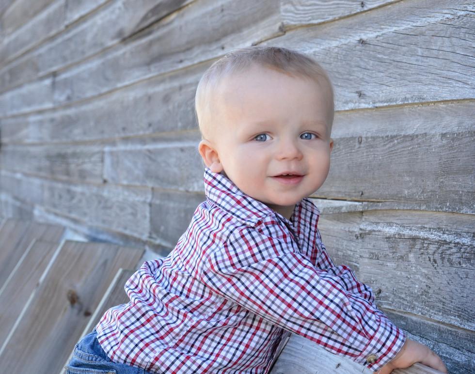 FamilyPhotos2014090.JPG
