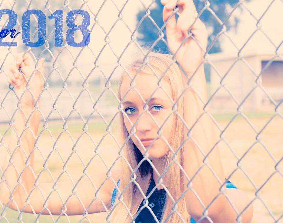 Senior Picture5.jpg