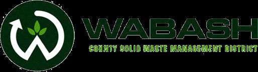 solid-waste-logo.png