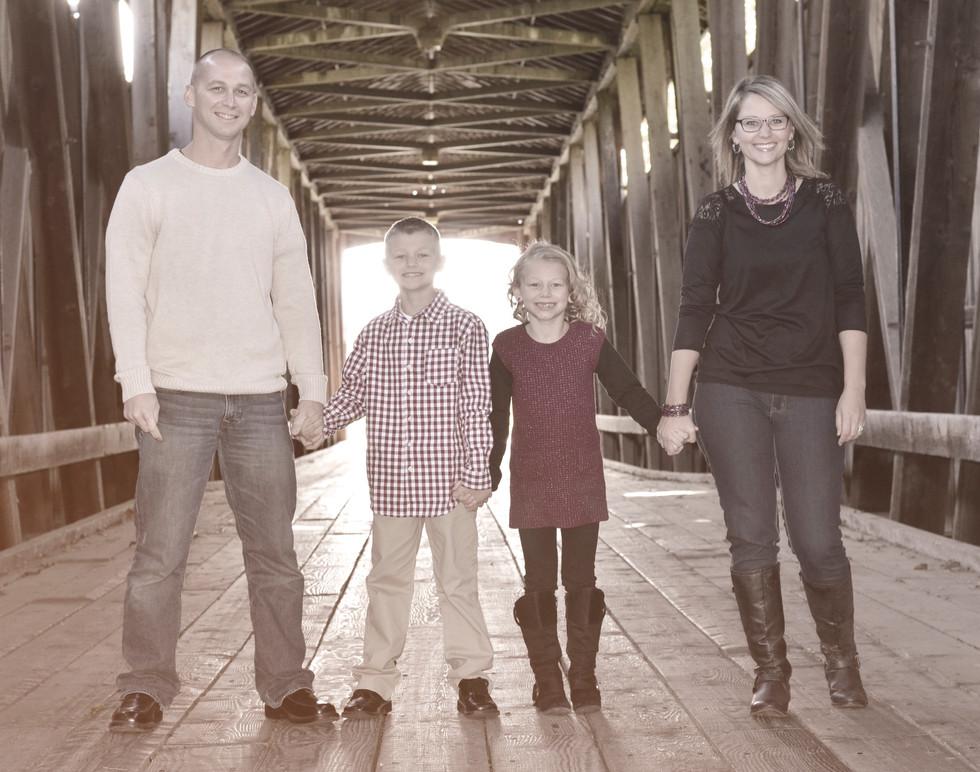 FamilyPhotos2014053.jpg