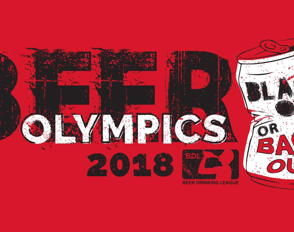 TshirtDesign_BeerOlympics1.jpg